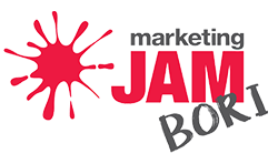 JamBori marketing konferencia Szolnok